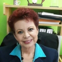 Yolanda Leyva Leyva