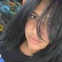 Jennifer14