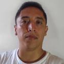 Camilo Sepulveda