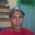 Yosbani Biamontes