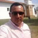 Jun Carlos Roa