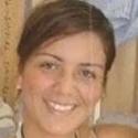 Teresa Montt