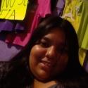 Adilene17