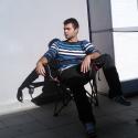 Jose93Sp