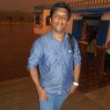 Bhaveshans