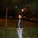 Luciano21