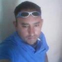 Orlandossc