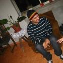 meet people like Hernan_Lokero
