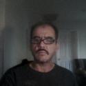 buscar hombres solteros con foto como Sol88883
