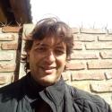 Pablo Esteban