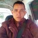 Daniel Jose