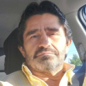 meet people with pictures like Juan Jose