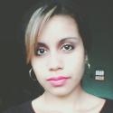 Yassira Mendez