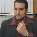 Adolfo José Sanromán