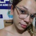 Paola Montilla