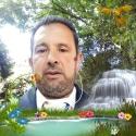 Jorge Ever