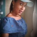 Yandria Herrera Chon