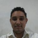 Javier Antonio