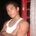 Alexis9226