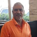Manuel Acosta