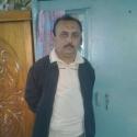 JoseHerrera