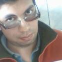 Jhon Salas