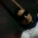 Minor_Alcazar