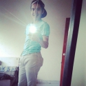 Cris_Orozco