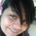 Angeliemarie16