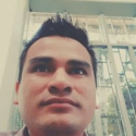David Panduro Rios