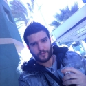 Dani_Gallego