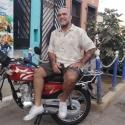 meet people like Ignacio