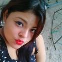 Consuelo1234