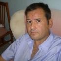 Javiercampos2