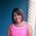 Roxy Carvajal