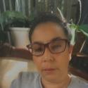 Yaneli Diaz