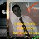 Yosmel