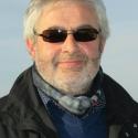 Ruzic Bojan