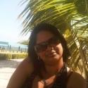 buscar mujeres solteras con foto como Yerisbel