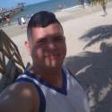 Joshep24