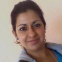Paloma Campos R