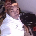 Abdoulaye Dico