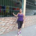 amor y amistad con mujeres como Juana Romero