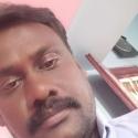 Rameshs