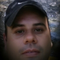 Gerard Ortiz