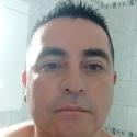 Claudio Cano