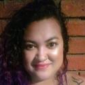Alitza