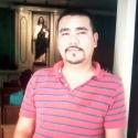 Jesus Ayala