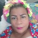 Daryana Ramirez