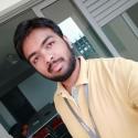 Praneeth Kumar